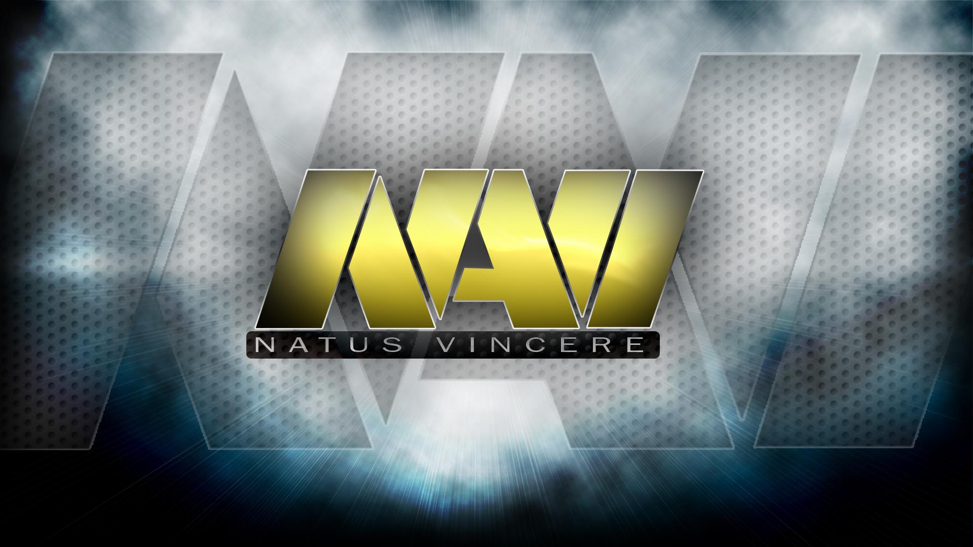 Официальный анонс нового состава Natus Vincere | Dota2.net