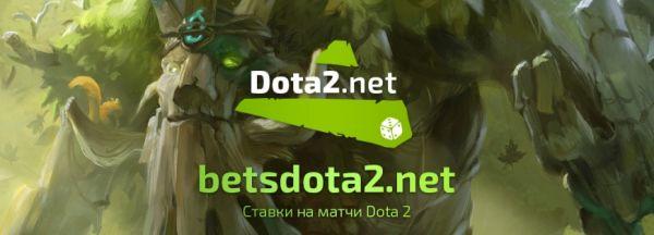 Betsdota2