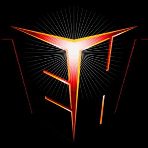 EHOME  логотип