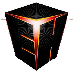https://dota2.net/thumb/team/size-team-logo-big/2018/12/181/MTgxWXpIWVVNeVM4SQ==.png логотип